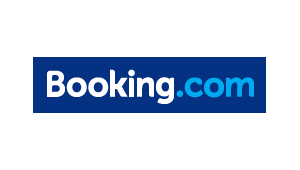 booking.com - city GuestHouse